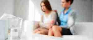 Los tabúes de acudir a terapia