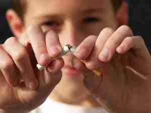 Cómo dejar de fumar gracias a la psicología