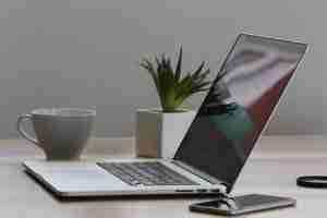 Terapia online: una nueva opción para los más ocupados