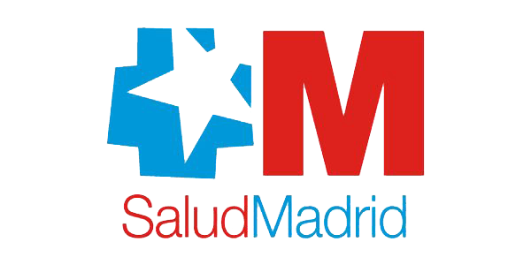 Jade Psicologia en Salud Madrid