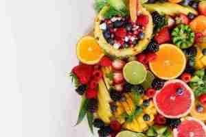Taller de Alimentación Consciente